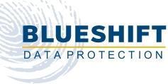 Blueshift  Data Protection