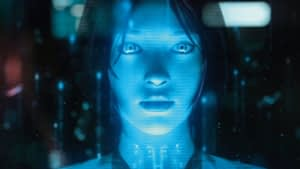 Cortana-funny-sayings-questions-ai