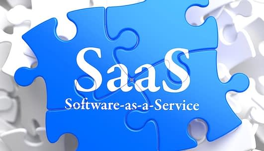 SaaS vs On-site Licensing