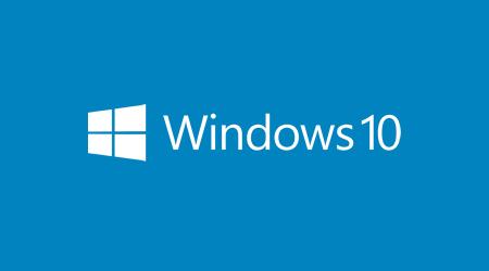 BackupAssist v9.1 - Windows 10 support