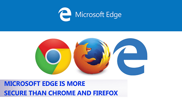 Microsoft's Edge in fighting Socially Engineered Malware SEM