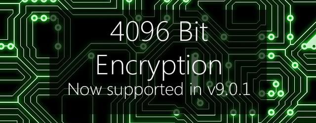 open ssh update