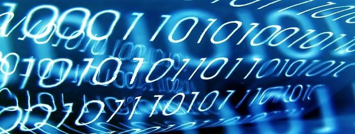 bigstockphoto_transparent_binary_code_220151