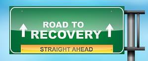 Rapid VM Recovery