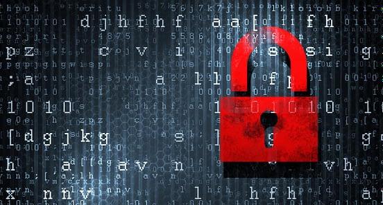 Beware of exploit kits!
