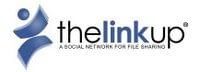 TheLinkup