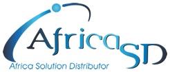 AfricaSD Mauritius Ltd