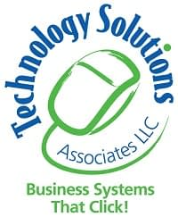 Technology Solutions Associates LLC