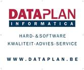 DataPlan Informatica BVBA
