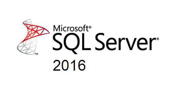 MicrosoftSQLServer2016-2