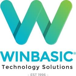 Winbasic Technology Solutions