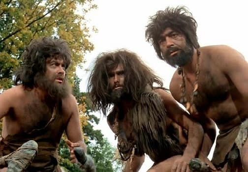 caveman06