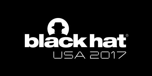 event-logo-us17