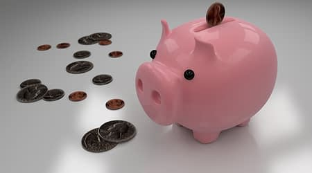 backup & recovery - how will your budget handle change?