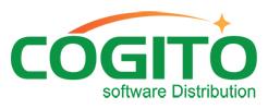 Cogito Software Co. Ltd.