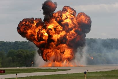explosion-iStock_410_tcm18-206848