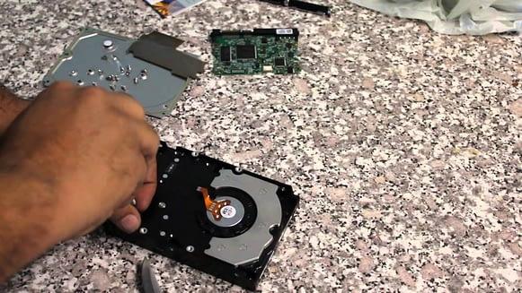 destroy-your-data-1024x576