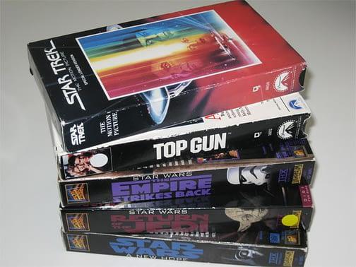 VHS-Tape-External-Hard-Drives_21