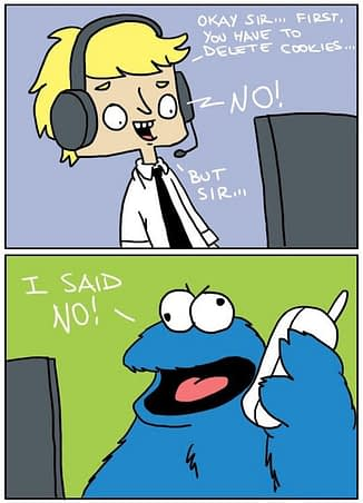 funny-tech-support-cookie-monster-instruction-1