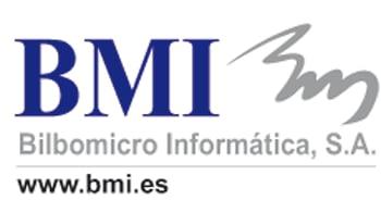 Bilbomicro  Informatica SA