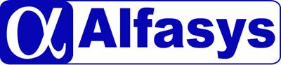 Alfasys Informática Ltda