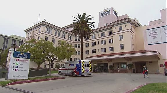 Samsam-hits-hospitals