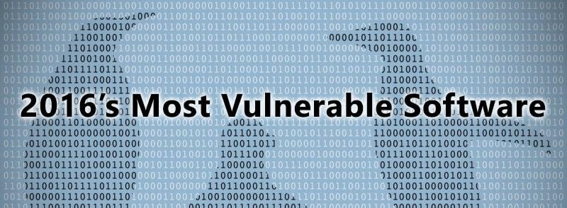 LinuxVunerable2