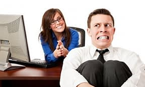 Backup and restore job interviews