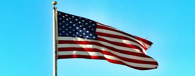 flag-11702_640