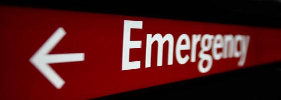 Samsam-Ransomware-Emergency