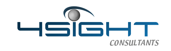 4Sight Consultants
