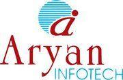 Aryan InfoTech
