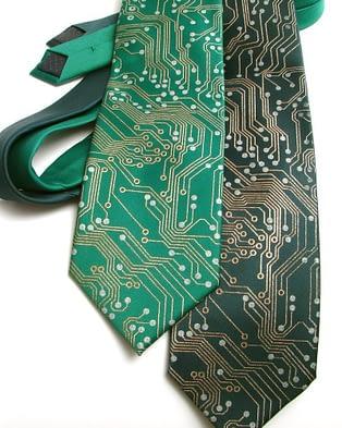 circuit_board_tie_etsy (1)
