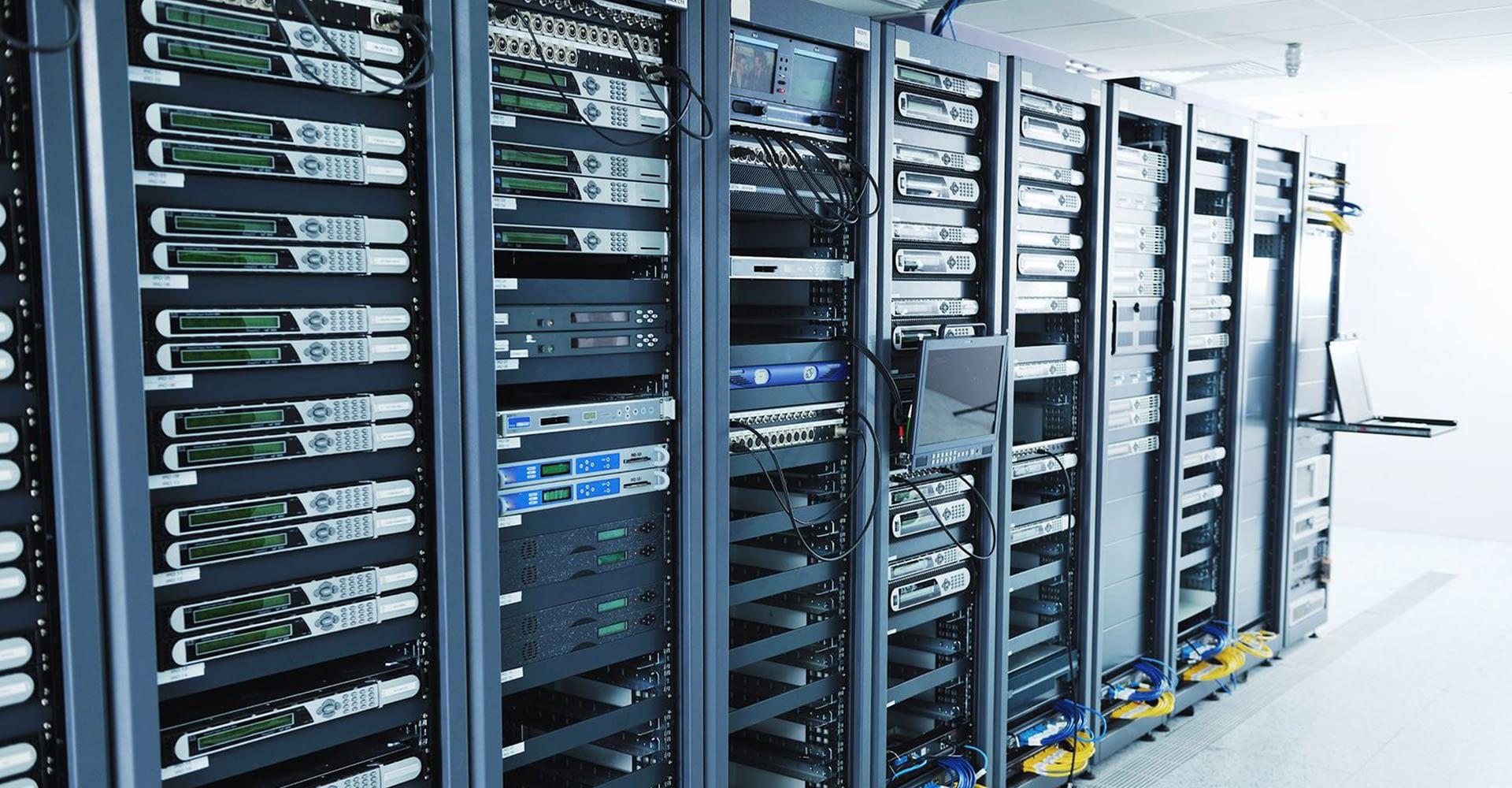 server-room-design