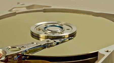 recover a windows server - regular backups