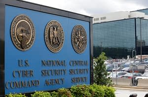 NSA hacked Shadowbrokers Equation Lab