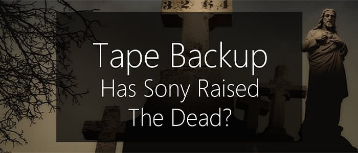 tape backup infographic blog image