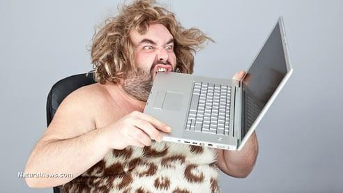 Caveman-Technology-Dumb