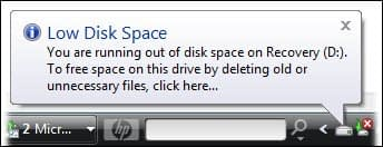 File Backup Software avoids this problem.