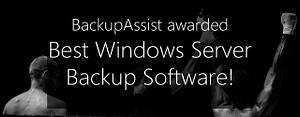 best windows server backup software 2015
