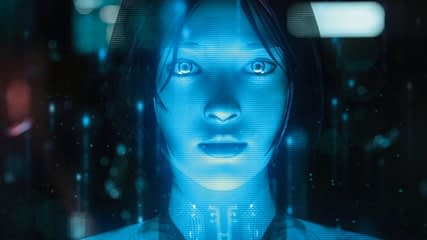 Cortana-funny-sayings-questions-ai