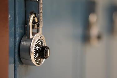 lock-170872_640
