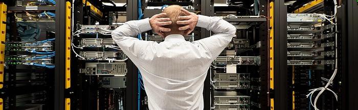 data-loss-smbs-server