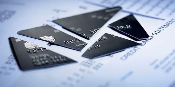 Bankrupcy-smbs-data-loss