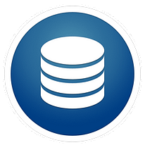 best backup and recovery software solutions