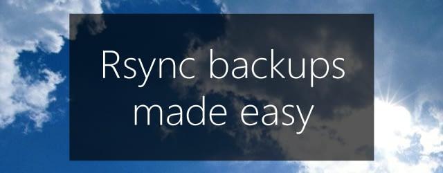 rsyncs3_heading