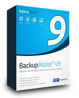 top best backup and recovery software