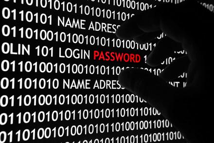 Data-loss-hacker-smbs