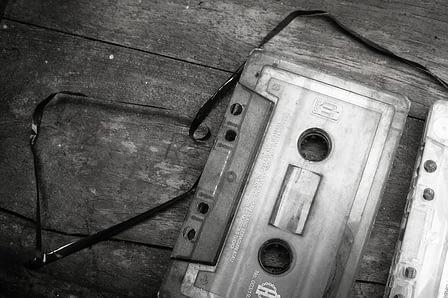 cassette-316171_640