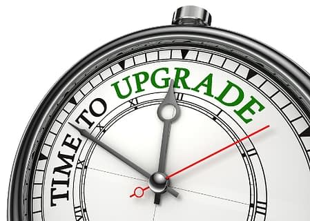 time-to-upgrade-concept-clock-33122789-500